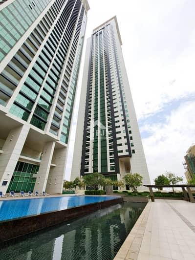 فلیٹ 3 غرف نوم للايجار في جزيرة الريم، أبوظبي - Good Deal !! Spacious Layout !! 3BR+M For Rent