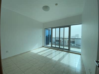 2 Bedroom Flat for Sale in Dubai Residence Complex, Dubai - HOT OFFER 2 Bedroom Type A With Long Balcony For Sale