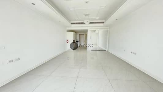 Studio for Rent in Arjan, Dubai - Luxurious Living l Well Maintained | Pool view