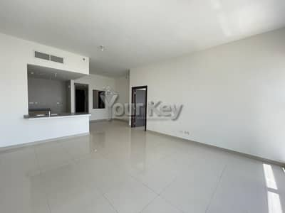1 Bedroom Flat for Rent in Al Reem Island, Abu Dhabi - No Commission. . . ! 1 BHK apartment in Reem Island