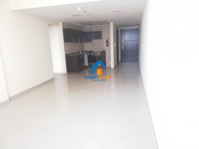 2 Huge apartment-One Bedroom-Frankfort-DSC