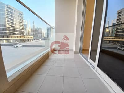 2 Bedroom Apartment for Rent in Sheikh Zayed Road, Dubai - No Comission   30 Days Free   Excellent Finishing   only 56K