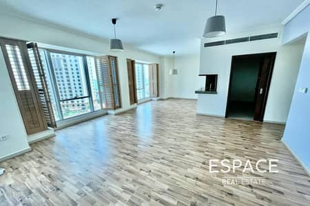 1 Bedroom Flat for Rent in Dubai Internet City, Dubai - Available End of June   1BR Mid Floor   Chiller Free