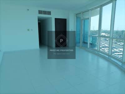 فلیٹ 4 غرف نوم للايجار في منطقة الكورنيش، أبوظبي - Duplex Apartment |Perfect For Families | Sea View