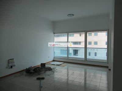 فلیٹ 3 غرف نوم للايجار في بر دبي، دبي - Specious!!3 BR+M  l Rent 95 K l 4 chq