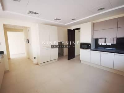فیلا 4 غرف نوم للبيع في مدينة ميدان، دبي - 4BR End Unit vacant and ready to move in Grand views