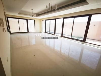 فیلا 4 غرف نوم للبيع في مدينة ميدان، دبي - 4BR Single row