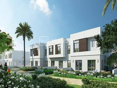 3 Bedroom Villa for Sale in Dubailand, Dubai - Best price | Great layout | Motivated seller|  3BH+ Maid