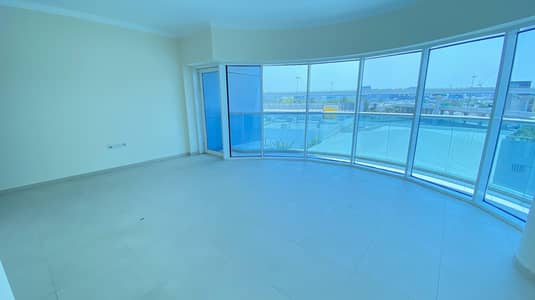 3 Bedroom Flat for Rent in Al Karama, Dubai - 200 Sq Ft- 3 BR+ Maid Room -2 Parking- 30 Days Free- 12 Cheques