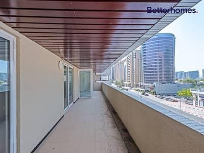 فلیٹ 2 غرفة نوم للايجار في ديرة، دبي - Spacious I Nice Location I SECURITY 24/7