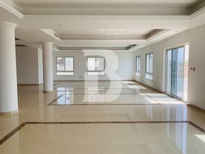 فیلا 6 غرف نوم للايجار في دبي لاند، دبي - Majestic Contemporary A type 6bhk Villa