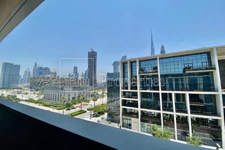2 Bedroom Flat for Rent in Jumeirah, Dubai - EXCLUSIVE   MOVE IN MID MAY   ROOFTOP POOL