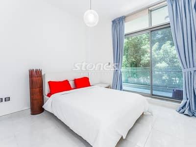 فلیٹ 2 غرفة نوم للبيع في مدينة ميدان، دبي - | Rented and available on transfer |