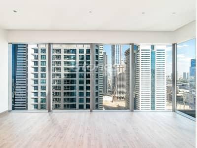 شقة 2 غرفة نوم للايجار في دبي مارينا، دبي - Brand New and Ready to Move   Exclusive With Us