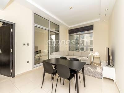 3 Bedroom Flat for Sale in Dubai Marina, Dubai - Massive 2 Bedroom+Study With Sea & Marina Views