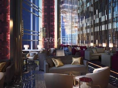 مجمع سكني  للبيع في الخليج التجاري، دبي - RESALE | 30 Units of Two Bedrooms | Premium View