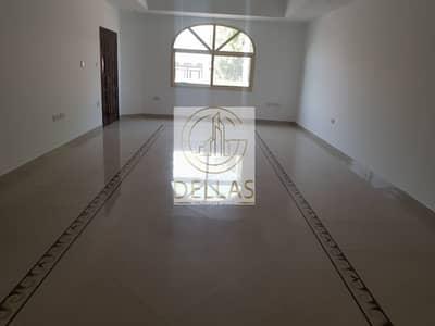 6 Bedroom Villa for Rent in Al Mushrif, Abu Dhabi - Al Mushrif