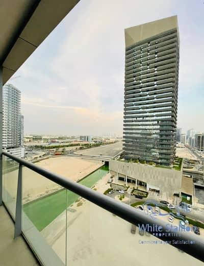 استوديو  للايجار في مدينة دبي الرياضية، دبي - 2