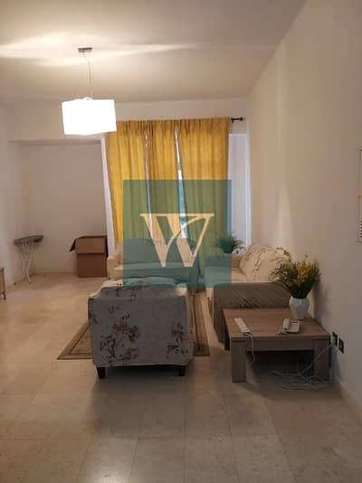 فلیٹ 1 غرفة نوم للبيع في البرشاء، دبي - Genuine New Listing:-  High Floor    Excellence Maintenance   Priced to Sale IMMEDIATELY