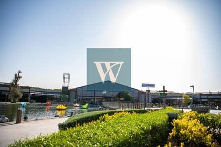 ارض سكنية  للبيع في الخوانیج، دبي - NEW LISTING:-  Huge Plot  |  With a Payment Plan  |  Excellent  Plot Location