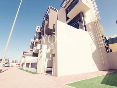 فیلا 4 غرف نوم للايجار في قرية جميرا الدائرية، دبي - US   Huge 4BR+M