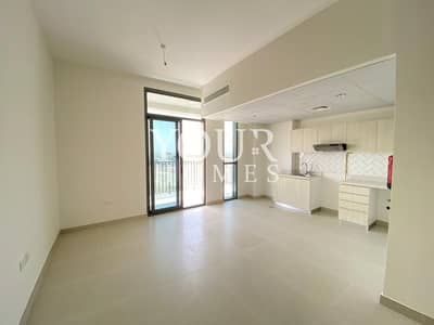 1 Bedroom Apartment for Sale in Dubai Production City (IMPZ), Dubai - SM   Special Offer   Spacious 1 Bed   Pool View @550K