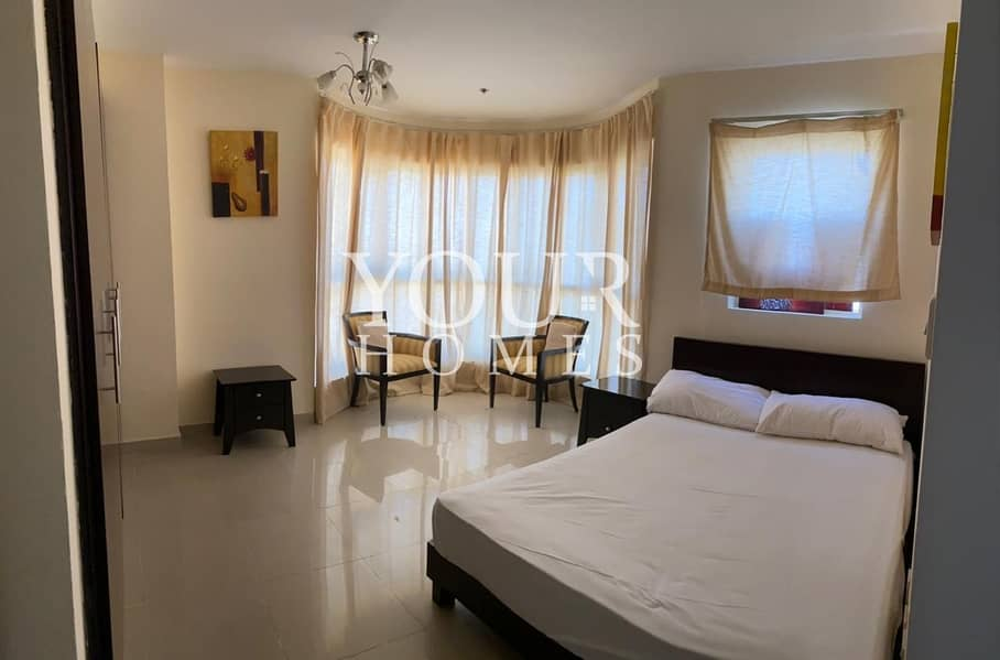 2 BS | 2bhk apartment for sale in a good location