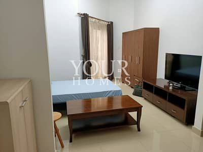 Studio for Sale in Jumeirah Village Circle (JVC), Dubai - BS   Investor Deal   Studio for Sale   290 ONLY