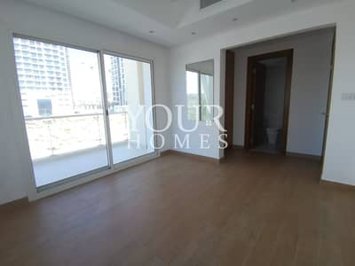 4 Bedroom Townhouse for Rent in Jumeirah Village Circle (JVC), Dubai - US | Townhouse 4 Bed+Maid With Terrace