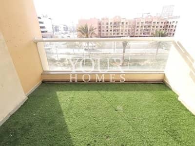 شقة 2 غرفة نوم للايجار في قرية جميرا الدائرية، دبي - HM | Chiller Free 2BHK Apartment For Rent