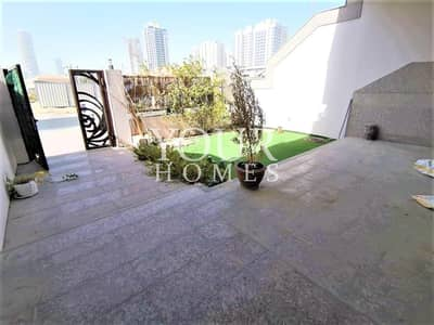 5 Bedroom Townhouse for Rent in Jumeirah Village Circle (JVC), Dubai - SB | 5Bed+Pvt elevator | on affordable price for rent