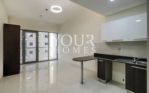 Studio for Rent in Liwan, Dubai - JA | 1 Month Free Best Deal Spacious Studio With Balcony & Parking