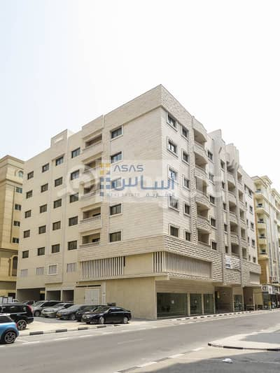 Shop for Rent in Muwailih Commercial, Sharjah - EXCLUSIVE OFFER FOR SHOPS WITH 1 MONTH FREE IN AL SAWSAN BUILDING