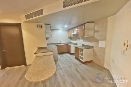 2 Bedroom Flat for Rent in Jumeirah Lake Towers (JLT), Dubai - High Floor | Close to Metro | 2 Bedroom