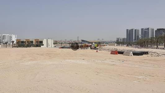 ارض سكنية  للبيع في الفرجان، دبي - Residential Plot   Best Price   Prime Location