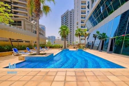 Studio for Rent in Dubai Sports City, Dubai - Best Deal | Furnished Studio | Nice Location