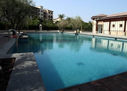 شقة 1 غرفة نوم للبيع في الروضة، دبي - شقة  جاهزة بالتقسيط لمدة 10 سنوات  !