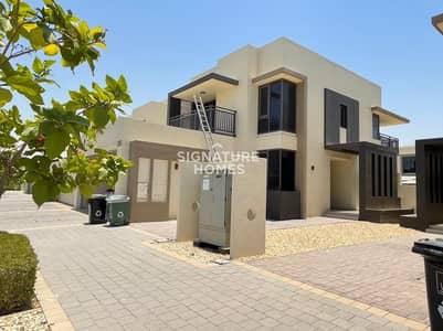 5 Bedroom Villa for Rent in Dubai Hills Estate, Dubai - Ready In 1 Week | BRAND NEW