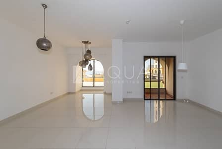 3 Bedroom Flat for Rent in Jumeirah Beach Residence (JBR), Dubai - Amazing Unit | Upgraded | Full Sea View