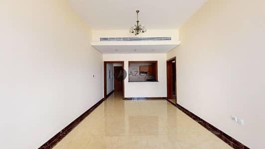 1 Bedroom Flat for Sale in Jumeirah Village Circle (JVC), Dubai - Contemporary design   Unique layout  Best Location