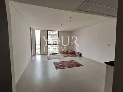 2 Bedroom Flat for Sale in Dubai Production City (IMPZ), Dubai - SM   Special Offer   Rented   2Bed+Maid   Pool View @1M
