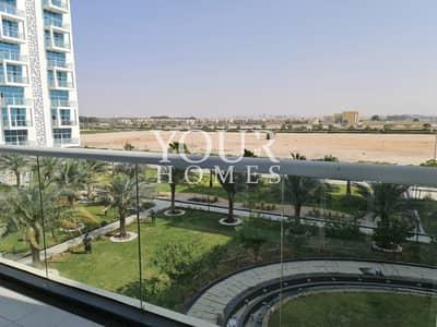 شقة 2 غرفة نوم للايجار في مدينة دبي للاستديوهات، دبي - SO | Well Maintained 2Bed | Vacant & Ready to Move