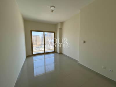 2 Bedroom Apartment for Sale in Jumeirah Village Circle (JVC), Dubai - Amazing Layout with Wardrobes    2bhk for Sale