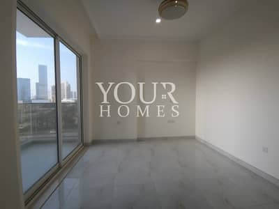 2 Bedroom Flat for Sale in Jumeirah Village Circle (JVC), Dubai - SB | Spacious and Bright Brand New 2BR for Sale
