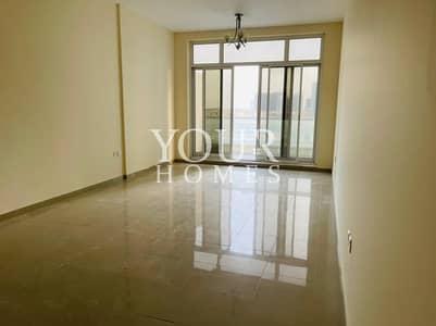 شقة 2 غرفة نوم للايجار في قرية جميرا الدائرية، دبي - SA | Chiller Free | Spacious and Bright 2 Bed+Maid