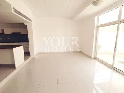 تاون هاوس 3 غرف نوم للبيع في قرية جميرا الدائرية، دبي - HM | Townhouse 3Bed+Maid | Private Pool For Sale