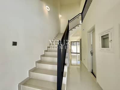 4 Bedroom Townhouse for Sale in Akoya Oxygen, Dubai - US | Be the 1st Occupant | Luxury Homes | 4 Bedrooms