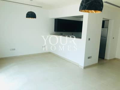 2 Bedroom Townhouse for Rent in Jumeirah Village Circle (JVC), Dubai - NK   Vacant Soon    Converted 2 BHK TH