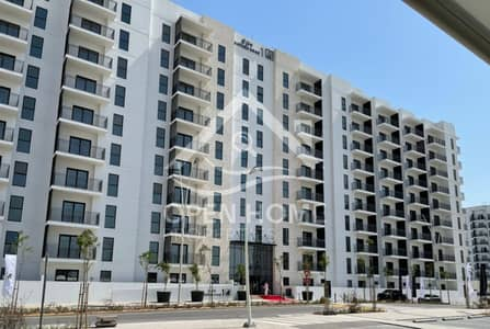 1 Bedroom Flat for Sale in Yas Island, Abu Dhabi - Extraordinary 1 BHK Apartment  | Best Deal | Investor's Choice