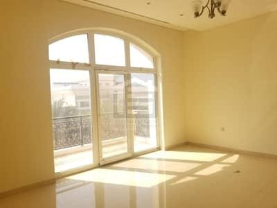 5 Bedroom Villa Compound for Rent in Umm Al Sheif, Dubai - 5 BHK  l MAID ROOM + WASHROOM l VERYSPACIOUS